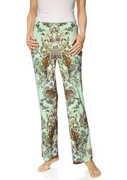 Пижамные брюки Heine