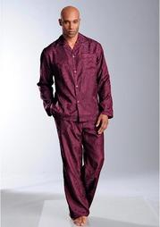 Пижама BRUNO BANANI