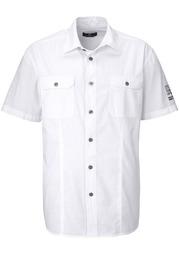 Рубашка GREY CONNECTION