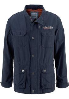 Куртка Rhode Island