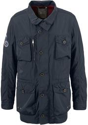 Куртка MAN'S WORLD