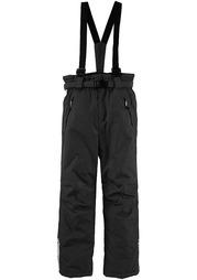 Утепленные брюки H.I.S.