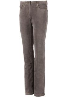 Вельветовые брюки CHEER
