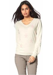 Пуловер CHILLYTIME