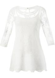 Комплект: блуза и топ tamaris