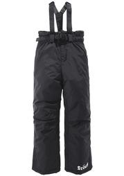 Утепленные брюки SCOUT