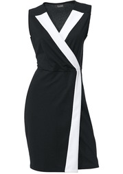 Платье из джерси Class International