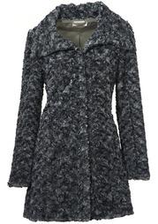 Пальто Linea Tesini