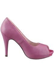 Розовые Туфли Laura Scott