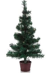Светодиодная новогодняя елка Konstsmide