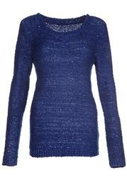 Пуловер MY STYLE