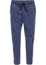 Спортивные брюки s.Oliver