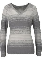 Пуловер BOYSEN'S