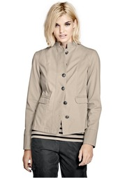 Куртка Mandarin