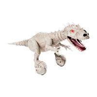 """Динозавр интерактивный """"Парк юрского периода"""", Dino Zoomer, Spin Master"""