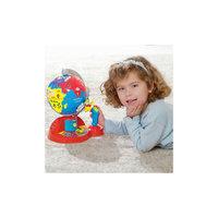 """Vtech Развивающая игрушка """"Обучающий глобус"""""""