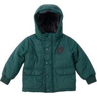 Куртка для мальчика Button Blue