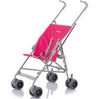 Коляска-трость Buggy B01, Baby Care, розовый