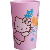 Стакан (225 мл), Hello Kitty Новый Диск