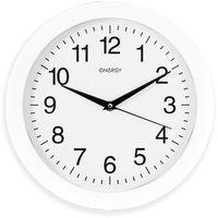 Настенные часы EC-01 Energy