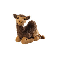 Верблюд Camella, 24 см, Gund