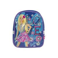 "Рюкзак ""Barbie"" 27*21,5*9,5 см Академия групп"