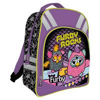 Рюкзак , Furby Академия групп