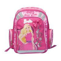 Рюкзак с эргономичной EVA-спинкой, Barbie Академия групп
