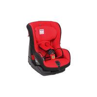 Автокресло Viaggio Duo-Fix, 9-18 кг., Peg Perego, красный