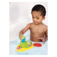Игрушки для ванны Весёлая лодочка, Munchkin