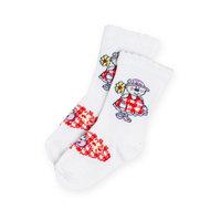 Носки для девочки Malerba