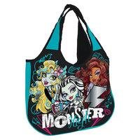 Сумочка, Monster High Академия групп