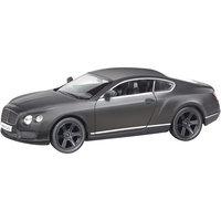 Машинка Bentley Continental, KRUTTI