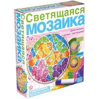 Светящаяся мозаика, 4M 00-04596