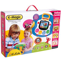 "Набор K-Magic ""Combo"", K's Kids"