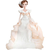 """Кукла """"Воздушное бизе"""" Золотая коллекция, Sonya Rose"""