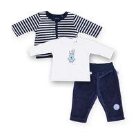 Комплект для мальчика BLUE SEVEN