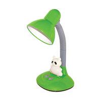 Зеленая лампа EN-DL02-2 Energy