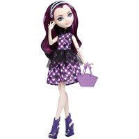 "Кукла Рэйвен Квин ""Волшебный пикник"", Ever After High Mattel"