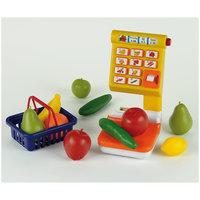 klein Весы для овощей и фруктов
