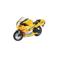 Мотоцикл, 1:24, KRUTTI