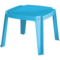 Стол без карманов, Marian Plast Marianplast