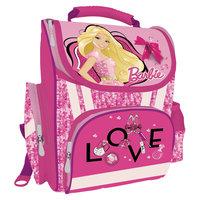 Рюкзак эргономичный, Barbie Академия групп