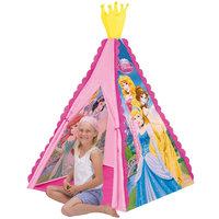 """Палатка """"Принцессы"""", 100*100*140 см John"""