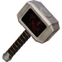 Электронный молот Тора, Мстители Hasbro