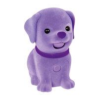 Фиолетовый щенок, Little Live Pets Moose