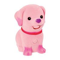 Розовый щенок, Little Live Pets Moose
