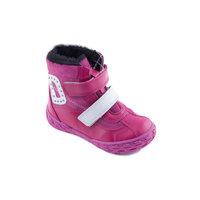 Ботинки для девочки Dandino