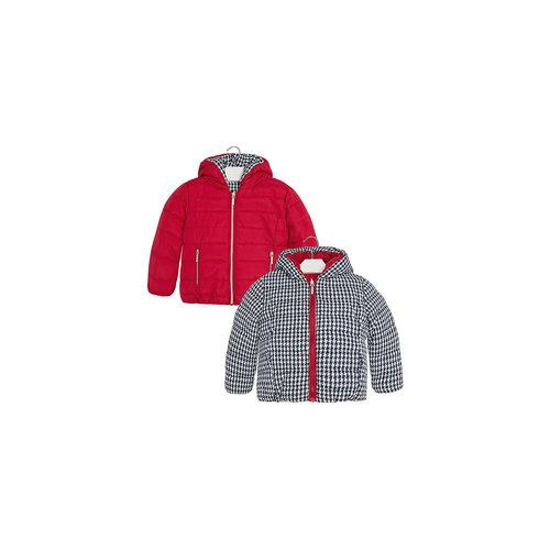 Куртка-трансформер для девочки Mayoral