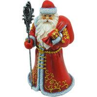 """Сувенир """"Дед Мороз"""", Волшебная страна"""